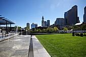 Boston, Massachusetts, New England, United States of America, North America