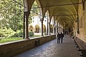 Padova, Veneto, Italy, Europe