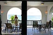 Cap Juluca Resort Anguilla Bwi