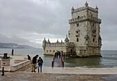 Portugal,Belem tour