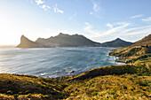 Chapmans Peak, Cape Town, Western Cape, South Africa