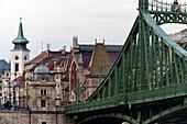Budapest, Ungarn, Hungary, Europa, Europe, Reise, Travel