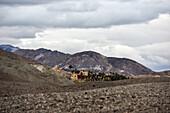 Death Valley National Park, Kalifornien, USA, Amerika