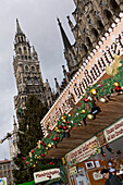 Munich, Muenchen, München, Bayern, Bavaria, Deutschland, Germany, Europa, Europe, Reise, Travel