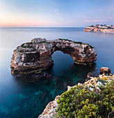 Santanyí, Mallorca, Balearics, Spain