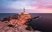 Calvià, Mallorca, Balearics, Spain