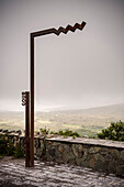 GOUR viewpoint, Beara Peninsula, County Cork, Ireland, Wild Atlantic Way, Europe