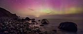 Bülk, kiel fjord, baltic sea, kiel, schleswig-holstein, germany
