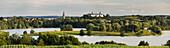 Plön, Schleswig-Holstein, Norddeutschland, Deutschland