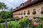 farm, Austria, Europe