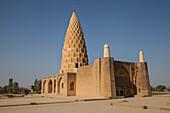 Mosque of Khuzestan, Iran, Asia
