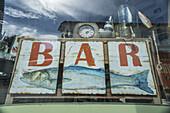 Ars en Re, Antique shop, Ile de Re, Nouvelle-Aquitaine, french westcoast, france