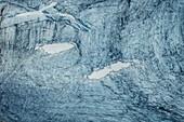 Glacier from the Pitztal, E5, Alpenüberquerung, 4th stage, Skihütte Zams,Pitztal,Lacheralm, Wenns, Gletscherstube, Zams to  Braunschweiger Hütte, tyrol, austria, Alps