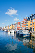 Copenaghen,Denmark, Northern Europe