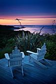 Channel Island Guernsey