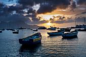 Cape Verde, Island Sao Vincente, Mindelo, harbour sunset\n\n\n\n\n\n\n\n\n\n\n\n\n\n\n\n\n\n\n\n\n\n\n\n\n\n\n\n\n\n\n\n\n\n\n