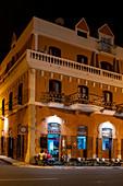 Cape Verde, Island Sao Vincente, Mindelo, night scene\n\n\n\n\n\n\n\n\n\n\n\n\n\n\n\n\n\n\n\n\n\n\n\n\n\n\n\n\n\n\n\n\n\n\n\n\n\n\n\n\n\n\n\n\n\n\n\n\n\n\n\n\n\n\n\n\n\n\n\n\n\n\n\n\n\n\n\n\n\n\n\n\n\n\n\n\n\n\n\n\n\n\n\n\n\n\n\n\n\n\n\n\n\n\n\n\n\n\n\n\n\n\n\n\n\n\n\n\n\n\n\n\n\n\n\n\n\n\n\n\n\n\n\n\n\n\n\n\n\n\n\n\n\n\n\n\n\n\n\n\n\n\n\n\n\n\n\n\n\n\n\n\n\n\n\n\n\n\n\n\n\n\n\n\n\n\n\n\n\n\n\n\n\n\n\n\n\n\n\n\n\n\n\n\n\n\n\n\n\n\n\n\n\n\n\n\n\n\n\n\n\n\n\n\n\n\n