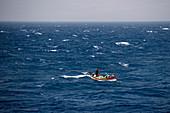 Cape Verde, Island Sao Vincente, ferry, small fishingboat, ocean\n\n\n\n\n\n\n\n\n\n\n\n\n\n\n\n\n\n\n\n\n\n\n\n\n\n\n\n\n\n\n\n\n\n\n\n\n\n\n\n\n\n\n\n\n\n\n\n\n\n\n\n\n\n\n\n\n\n\n\n\n\n\n\n\n\n\n\n\n\n\n\n\n\n\n\n\n\n\n\n\n\n\n\n\n\n\n\n\n\n\n\n\n\n\n\n\n\n\n\n\n\n\n\n\n\n\n\n\n\n\n\n\n\n\n\n\n\n\n\n\n\n\n\n\n\n\n\n\n\n\n\n\n\n\n\n\n\n\n\n\n\n\n\n\n\n\n\n\n\n\n\n\n\n\n\n\n\n\n\n\n\n\n\n\n\n\n\n\n\n\n\n\n\n\n\n\n\n\n\n\n\n\n\n\n\n\n\n\n\n\n\n\n\n\n\n\n\n\n\n\n\n\n\n\n\n\n\n\n\n\n\n\n\n\n\n\n\n\n\n\n\n\n\n\n\n\n\n\n\n\n\n\n\n\n\n\n\n\n\n\n\n\n\n\n\n\n\n\n\n\n\n\n\n\n\n\n\n\n\n\n\n\n\n\n\n\n\n\n\n\n\n\n\n\n\n\n\n\n\n\n\n\n\n\n\n\n\n\n\n\n\n\n\n\n\n\n\n\n\n\n\n\n\n\n\n\n\n\n\n\n\n\n\n\n\n\n\n\n\n\n\n\n\n\n\n\n\n\n\n\n\n\n\n\n\n\n\n\n\n\n\n\n\n\n\n\n\n\n\n\n\n\n\n\n\n\n\n\n\n\n\n\n\n\n\n\n\n\n\n\n\n\n\n\n\n\n\n\n\n\n\n\n\n\n\n\n\n\n\n\n\n\n\n\n\n\n\n\n\n\n\n\n\n\n\n\n\n\n\n\n\n\n\n\n\n\n\n\n\n\n\n\n\n\n\n\n\n\n\n\n\n\n\n\n\n\n\n\n\n\n\n\n\n\n\n\n\n\n\n\n\n\n\n\n\n\n\n\n\n\n\n\n\n\n\n\n\n\n\n\n\n\n\n\n\n\n\n\n\n\n\n\n\n\n\n\n\n\n\n\n\n\n\n\n\n\n\n\n\n\n\n\n\n\n\n\n\n\n\n\n\n\n\n\n\n\n\n\n\n\n\n\n\n\n\n\n\n\n\n\n\n\n\n\n\n
