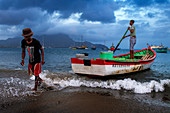 Cape Verde, Island Sao Vincente,  fishingboat, fishermen\n\n\n\n\n\n\n\n\n\n\n\n\n\n\n\n\n\n\n\n\n\n\n\n\n\n\n\n\n\n\n\n\n\n\n\n\n\n\n\n\n\n\n\n\n\n\n\n\n\n\n\n\n\n\n\n\n\n\n\n\n\n\n\n\n\n\n\n\n\n\n\n\n\n\n\n\n\n\n\n\n\n\n\n\n\n\n\n\n\n\n\n\n\n\n\n\n\n\n\n\n\n\n\n\n\n\n\n\n\n\n\n\n\n\n\n\n\n\n\n\n\n\n\n\n\n\n\n\n\n\n\n\n\n\n\n\n\n\n\n\n\n\n\n\n\n\n\n\n\n\n\n\n\n\n\n\n\n\n\n\n\n\n\n\n\n\n\n\n\n\n\n\n\n\n\n\n\n\n\n\n\n\n\n\n\n\n\n\n\n\n\n\n\n\n\n\n\n\n\n\n\n\n\n\n\n\n\n\n\n\n\n\n\n\n\n\n\n\n\n\n\n\n\n\n\n\n\n\n\n\n\n\n\n\n\n\n\n\n\n\n\n\n\n\n\n\n\n\n\n\n\n\n\n\n\n\n\n\n\n\n\n\n\n\n\n\n\n\n\n\n\n\n\n\n\n\n\n\n\n\n\n\n\n\n\n\n\n\n\n\n\n\n\n\n\n\n\n\n\n\n\n\n\n\n\n\n\n\n\n\n\n\n\n\n\n\n\n\n\n\n\n\n\n\n\n\n\n\n\n\n\n\n\n\n\n\n\n\n\n\n\n\n\n\n\n\n\n\n\n\n\n\n\n\n\n\n\n\n\n\n\n\n\n\n\n\n\n\n\n\n\n\n\n\n\n\n\n\n\n\n\n\n\n\n\n\n\n\n\n\n\n\n\n\n\n\n\n\n\n\n\n\n\n\n\n\n\n\n\n\n\n\n\n\n\n\n\n\n\n\n\n\n\n\n\n\n\n\n\n\n\n\n\n\n\n\n\n\n\n\n\n\n\n\n\n\n\n\n\n\n\n\n\n\n\n\n\n\n\n\n\n\n\n\n\n\n\n\n\n\n\n\n\n\n\n\n\n\n\n\n\n\n\n\n\n\n\n\n\n\n\n\n\n\n\n\n\n\n\n\n\n\n\n\n\n\n\n\n\n\n\n\n\n\n\n\n\n\n\n\n\n\n\n\n\n\n\n\n\n\n\n\n\n\n\n\n\n\n\n\n\n\n\n