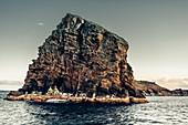 Madalena, Pico, Pico Island, Pico Island, Azores, Portugal, Atlantic Ocean, Atlantic Ocean,