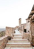 Das Maison des Arganiers (Ferienhaus in der Nähe von Agadir, Marokko)