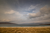 Luskentyre Beach, West Harris, Outer Hebrides, Scotland, United Kingdom, Europe