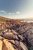 Canal Rock at Yallingup, Margaret River, Western Australia, Australia, Oceania