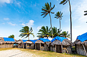 Kuanidup, San Blas islands, Comarca Guna Yala, Panama, Central America