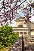 Basilica di San Marino, Città di San Marino, Most Serene Republic of San Marino