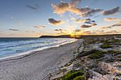 Pennington Bay, Kangaroo Island, South Australia, Australia