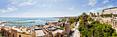 Sciacca, Sizilien, Italien