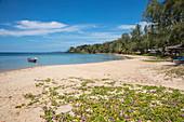 Ong Lang Beach, Ong Lang, Phu Quoc Island, Kien Giang, Vietnam, Asia