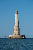 Cordouan Lighthouse, Unsesco World Heritage, France