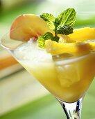 Cocktail - Juicy Jungle