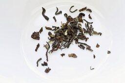 Darjeeling 'Avongrove Second Flush'