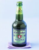Maibock (a pale lager beer)