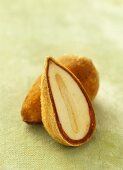 Bunya-Nüsse (Australien)