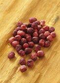 Riberry-Früchte (Australien)