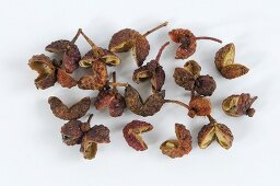 Sichuan pepper or Szechuan pepper