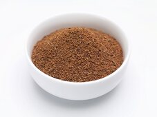 Sumach (Middle Eastern spice)