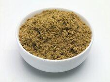 Seasoning mixture