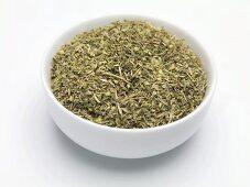 Italian herb mixture
