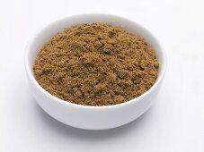 Persian rice seasoning