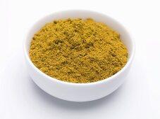 Asian stir-fry seasoning (mild)