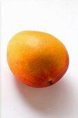 A mango