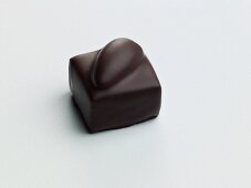 Zoes Chocolates; Chocolate Marzipan
