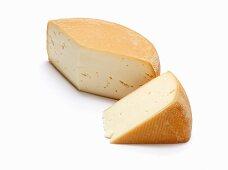 Trappista cheese