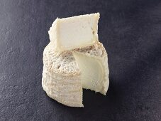 Nolte – French sheep's milk cheese from Touraine