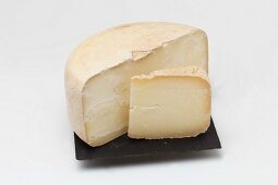 Ossau-Iraty (Käse aus den Pyrenäen, Frankreich)