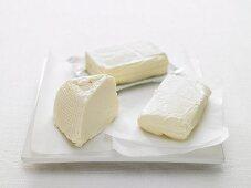 Cheesecake Essentials Cheese